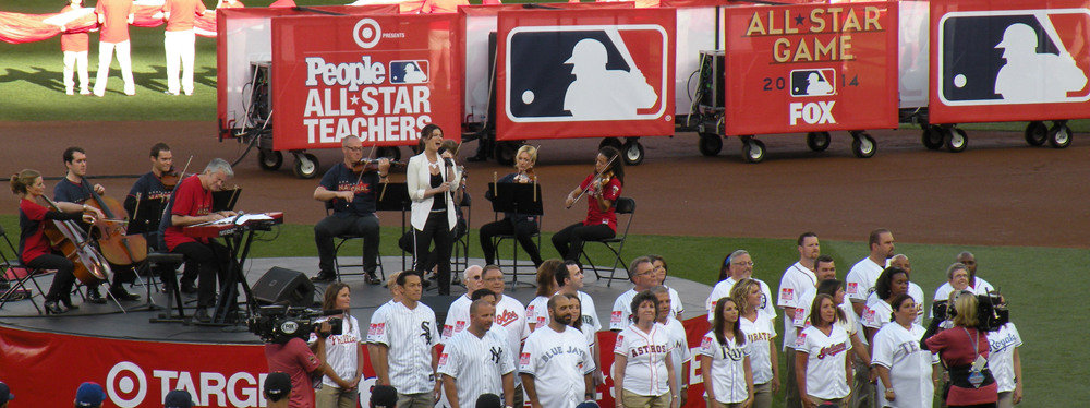All-Star-Game-2014.Minneapolis-242-FPR