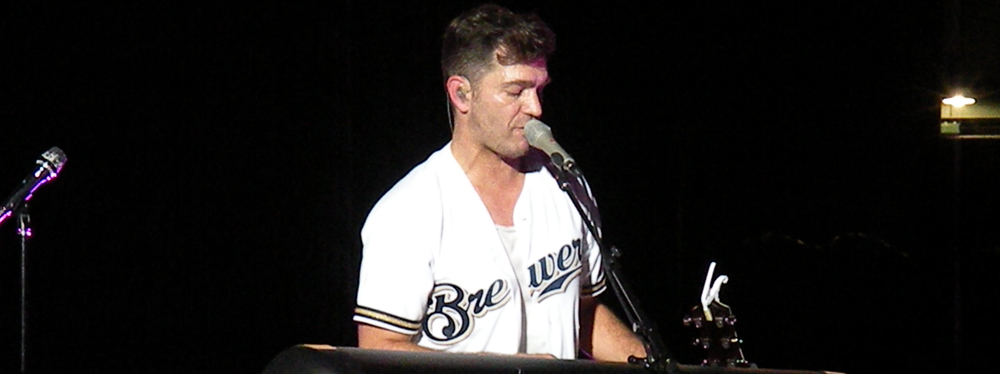 Andy-Grammer.Milwaukee-Brewers.5.14.16-564-FP