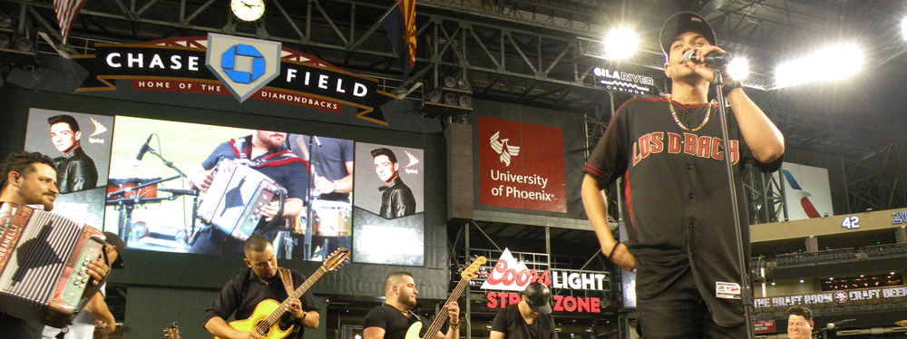 Luis-Coronel-Post-Game-Concert-Performance-at-Chase-Field-FP