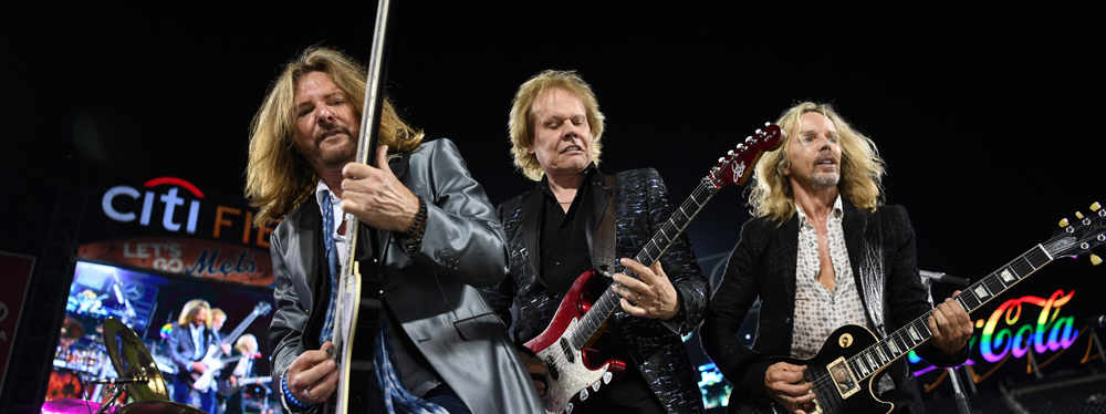 Styx-Live-Post-Game-Concert-Performance.1-FP
